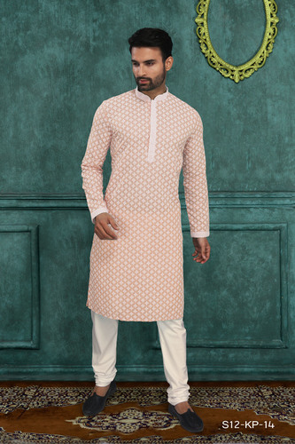 Indian Kurta Pajama