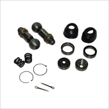 Tie Rod End Repair Kit For Ashok Leyland 2516