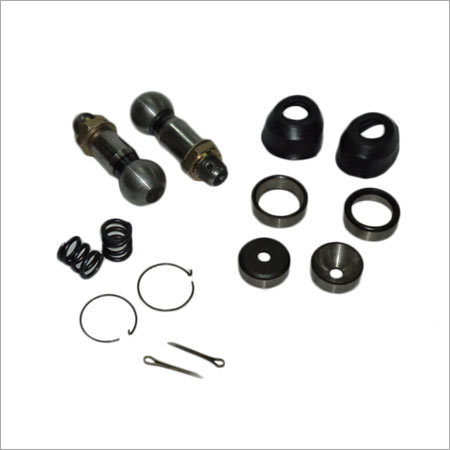 Tie Rod End Repair Kit