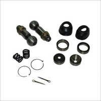 Ashok Leyland Tie Rod End Repair Kit