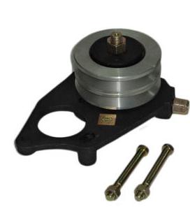 Belt Tensioner Modified