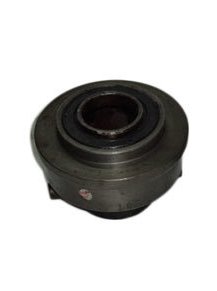 Clutch Withdrawal Assembly Leyland