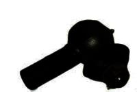 Ashok Leyland Tie Rod  End Complete RH/LH Euro 1(30mm)
