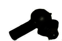 Tie Rod  End Complete RH/LH Euro 1(30mm)
