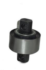 Radius Rod Bush Pin Type 680M