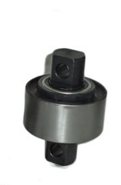 Radius Rod Bush Pin