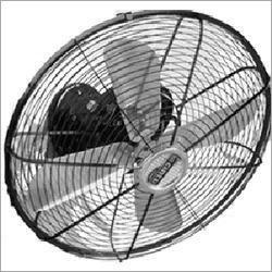 Domestic Fans