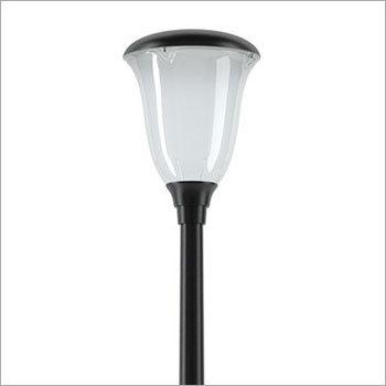 Schreder LED Lights