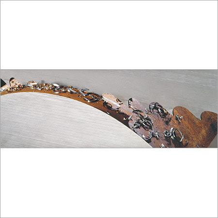 M42 Bimetal Bandsaw Blades