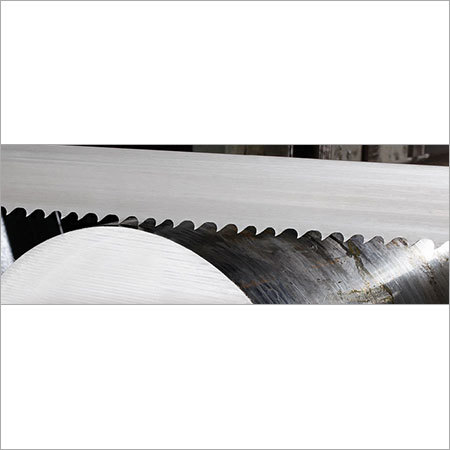 Bimetal Bandsaw Blades For Metal
