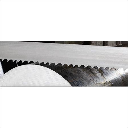 Bimetal Bandsaw Blades For Metal