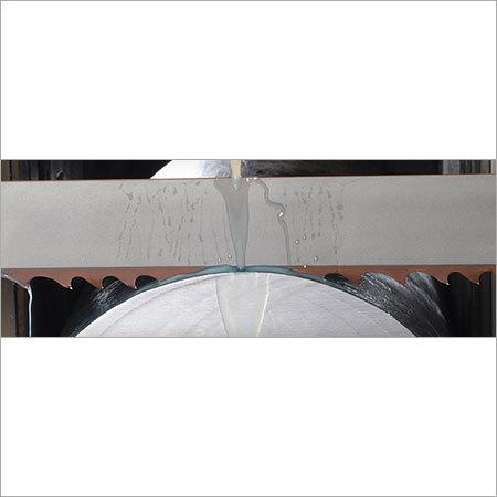 Premium Carbide Bandsaw Blades