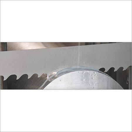 Carbide Bandsaw Resaw Blades