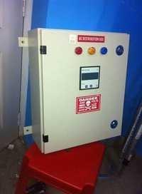 Solar Control Board