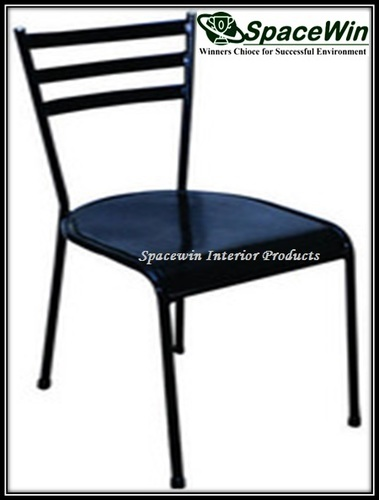 Cafeteria Chairs / Restaurant Chairs
