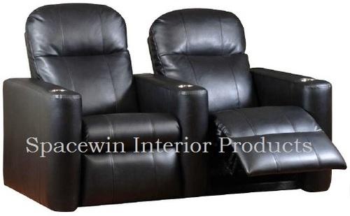 Multiplex Chair / Recliner Sofa