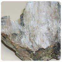 Asbestos Minerals