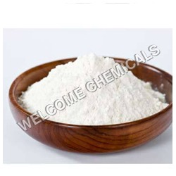 Diatomaceous Earth