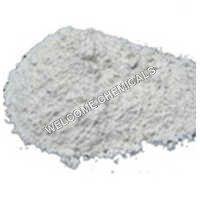 Mica Minerals