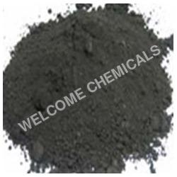 Manganese Dioxide Powder