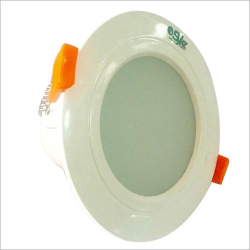 LED Concealed Series