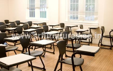 student padchairs