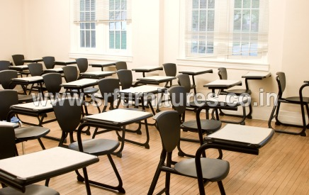 student padchairs