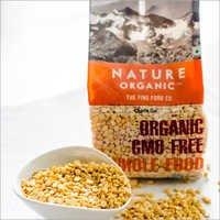 Organic Bengal Gram