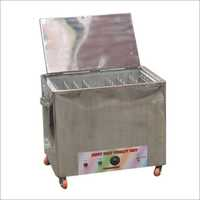 Deep Moist Heat Therapy Unit