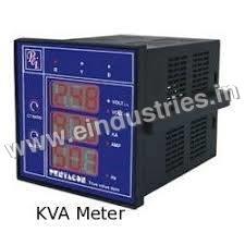 KVA Meter