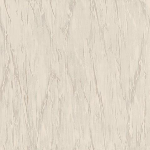 Italian Marble Tile