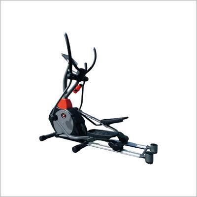 Elliptical Fitness Equipment