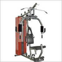 Fitness Pulley