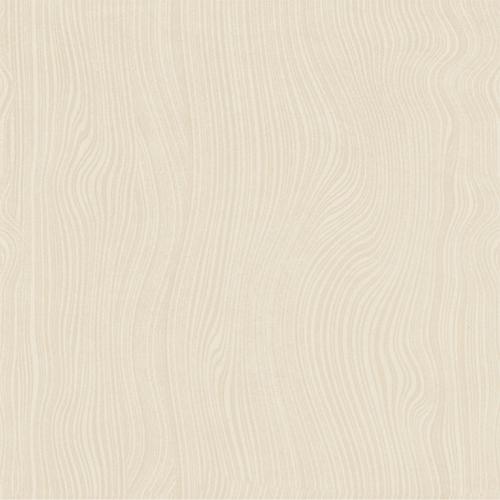 Matt Floor Tiles - Wood Tile