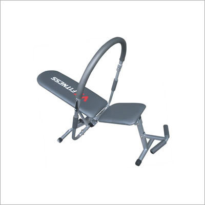AB Care Bench