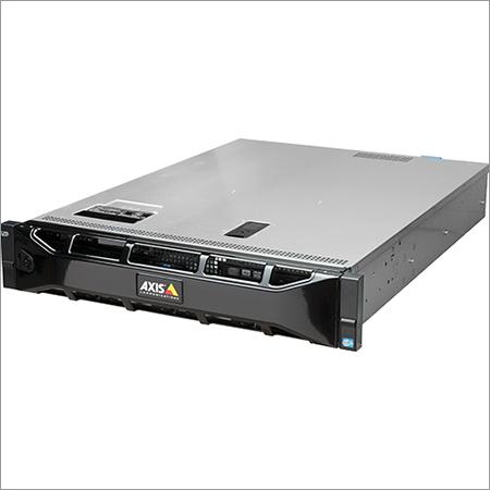 Security CCTV DVR NVR System