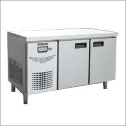 Industrial Under Counter Chiller