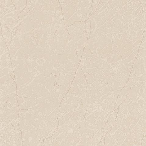 Glossy Floor Tiles - Ivory Series