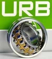 URB Bearings
