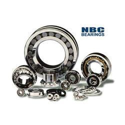 NBC Bearings