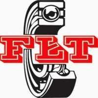 FLT Bearings