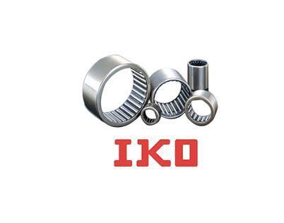 IKO Bearings