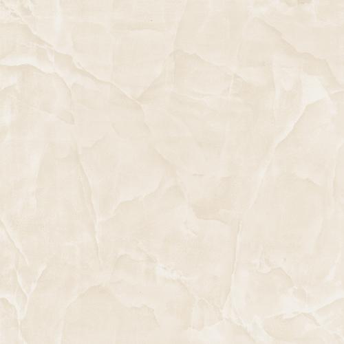 Porcellanato Floor Tiles