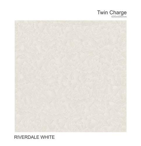 Ceramic Vitrified Tiles - RT Series