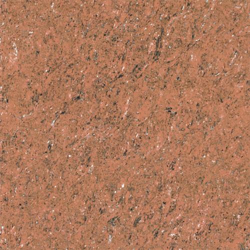 Granite tiles - Ultra Series