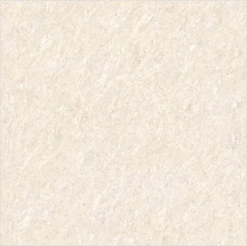Beige Tiles Ultra Series