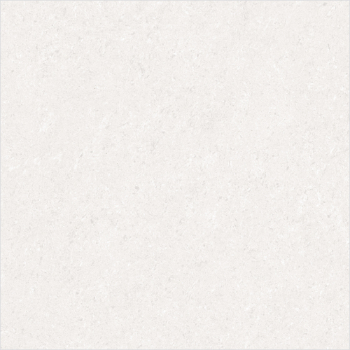 Dual Charged Vitrified Tiles Ultra Pearl White