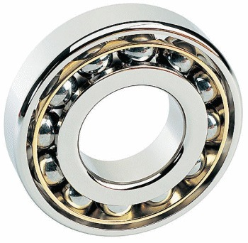 Thrust Roller Ball Bearing