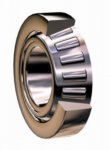 Taper Roller Ball Bearing