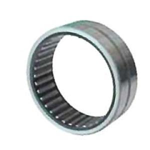 Needle Roller Ball Bearing